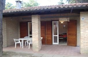 http://www.dovolena-lignano.cz/foto_new/ubytovani/anna_pineta/titul/