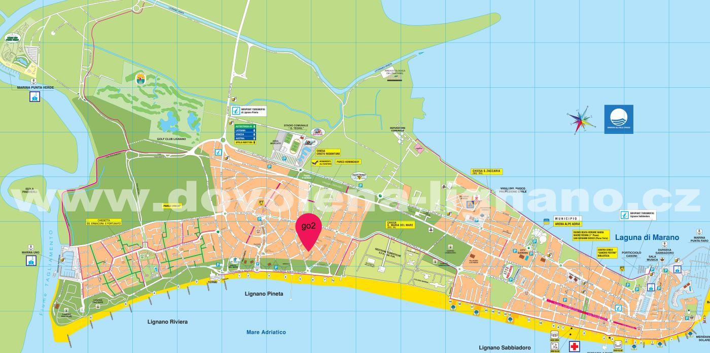 maps_annamaria.jpg