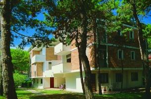 http://www.dovolena-lignano.cz/foto_new/ubytovani/annamaria/titul/