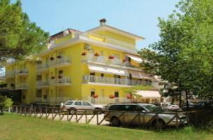http://www.dovolena-lignano.cz/foto_new/ubytovani/boreana/titul/