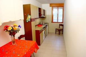 http://www.dovolena-lignano.cz/foto_new/ubytovani/crepeta_b/titul/