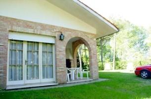 http://www.dovolena-lignano.cz/foto_new/ubytovani/francesca/titul/