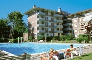 http://www.dovolena-lignano.cz/foto_new/ubytovani/gardenia/titul/