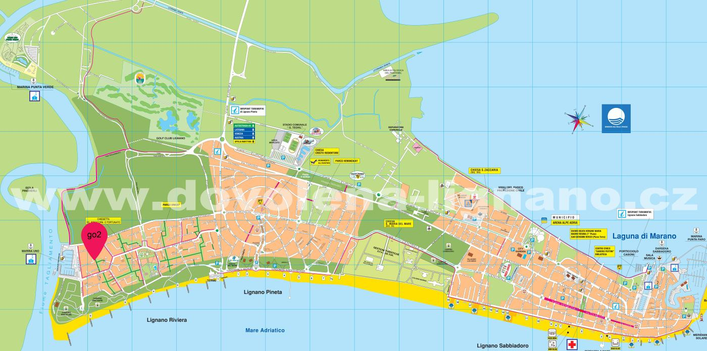 maps_gilda.jpg