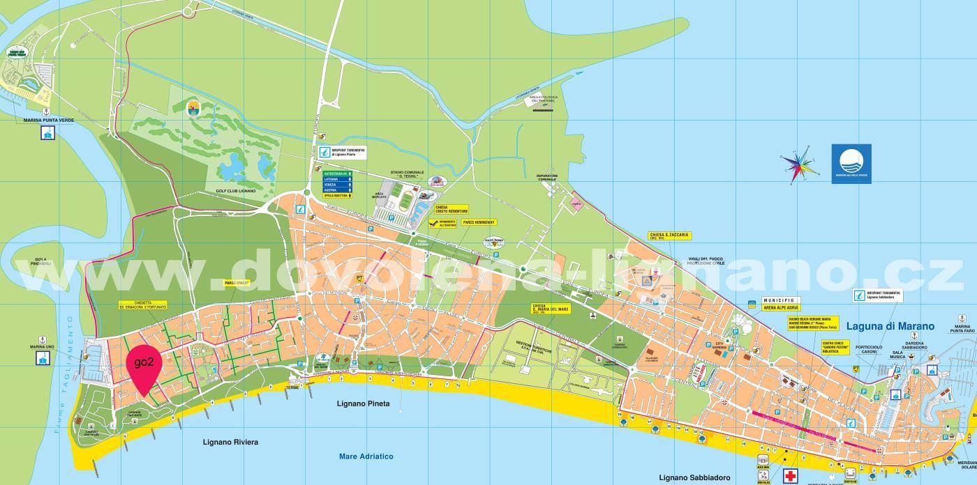 maps_mariaelena.jpg