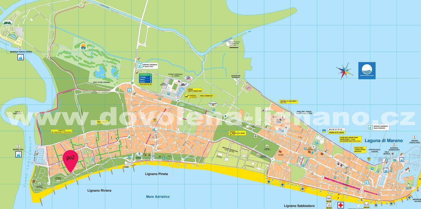 maps_meridiana.jpg