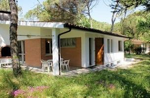 http://www.dovolena-lignano.cz/foto_new/ubytovani/nicoletta/titul/