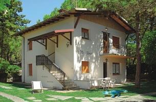 http://www.dovolena-lignano.cz/foto_new/ubytovani/nora/titul/