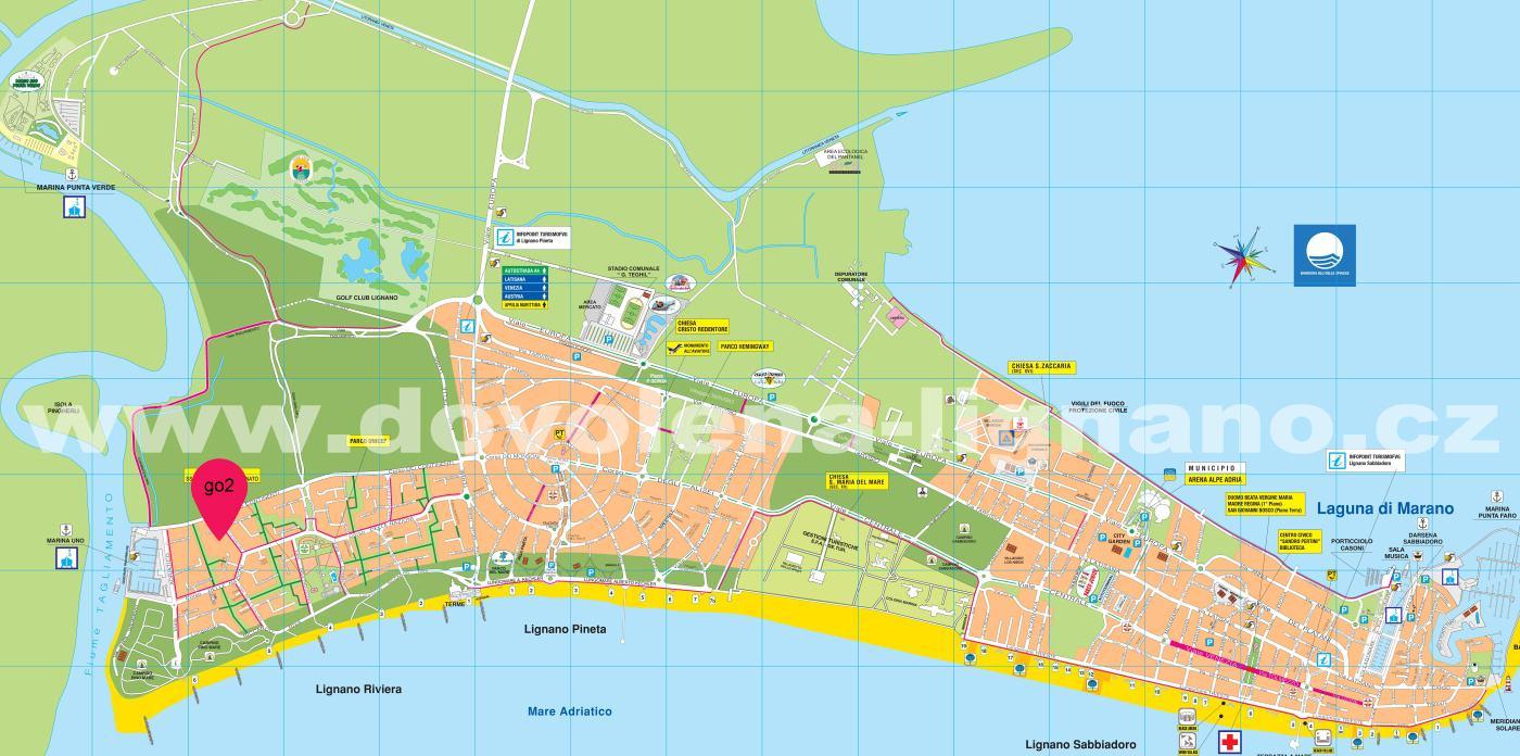 maps_paola.jpg