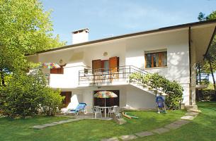 http://www.dovolena-lignano.cz/foto_new/ubytovani/paola/titul/