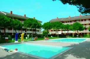 https://www.dovolena-lignano.cz/foto_new/ubytovani/park_residence/titul/