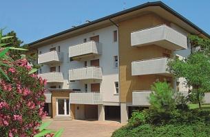 http://www.dovolena-lignano.cz/foto_new/ubytovani/residence_rosa/titul/
