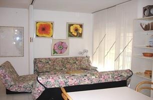 http://www.dovolena-lignano.cz/foto_new/ubytovani/residence_royal/titul/