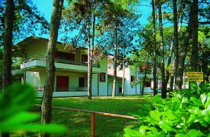 http://www.dovolena-lignano.cz/foto_new/ubytovani/silvia/titul/